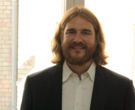 Rechtsanwalt Andreas Baier, Fachanwalt für Arbeitsrecht und Verkehrsrecht